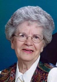 Ann Leete Hudson  October 6 1923  September 10 2019 (age 95)
