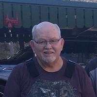 Billy Lee Gold  July 23 1954  September 12 2019