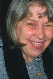 Debra Diane Dryman  August 15 1955  September 10 2019 (age 64)