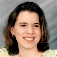 Dena Marie Pritchett  August 11 1980  September 10 2019