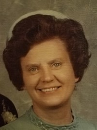 Dolores G Lusi  February 26 1926  September 11 2019 (age 93)