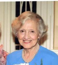 Dorothy Dot Ludwico  December 20 1923  September 11 2019 (age 95)