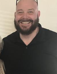 Dwight Idus Groves  September 10 2019