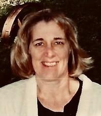 Heidi Weisenreder Peterson  Thursday July 4th 2019