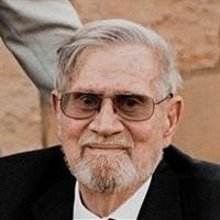 James Donald Wilson  January 14 1932  September 10 2019
