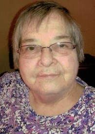 Janet Lynne Dickason Fox  January 25 1943  September 5 2019 (age 76)