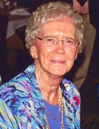 Janice  DeFauw  January 23 1931  September 11 2019 (age 88)