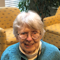 Janice P Tarr  September 06 2019