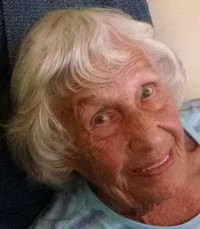 Lois L Ries Ghrist  Friday August 23rd 2019