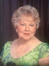Minnie Belle Brobst  September 24 1938  September 4 2019 (age 80)
