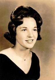 Patricia Ann Mozingo Pratt  May 25 1948  September 10 2019 (age 71)