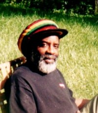 Patrick Smith  May 15 1955  September 10 2019 (age 64)