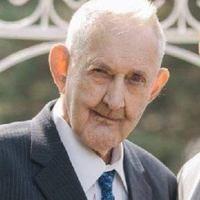 ROBERT PAUL LAUGHLIN  November 3 1937  September 10 2019