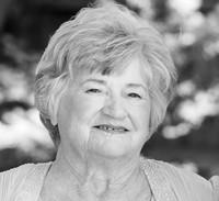 Rosemarie Rosie Gardner  March 12 1939  September 9 2019 (age 80)