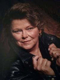 Teresa Lynn Pearson Jackson  July 31 1959  September 4 2019 (age 60)