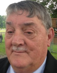Billy Lewis Deal  July 11 1947  September 12 2019 (age 72)