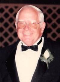 Carl E Brock  June 16 1936  September 12 2019 (age 83)