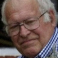 Carroll David Polson  September 5 1946  September 13 2019