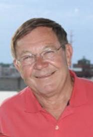 David L Timmerman  June 19 1942  September 12 2019