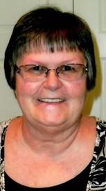 Debra Sue Foor Peck  December 13 1951  September 12 2019 (age 67)