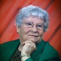 Dorothy Dot Lucille Patterson-Gaskin  May 15 1921  September 13 2019