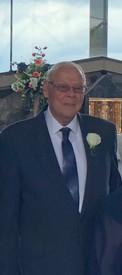 Edward James McNabb Jr  September 12 2019