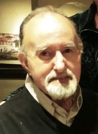 Emery J Ollis  November 7 1940  September 12 2019 (age 78)