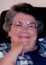 Ethelyn L Mills  1937  2019 (age 82)