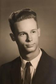 Harold Flager  July 29 1944  September 10 2019 (age 75)