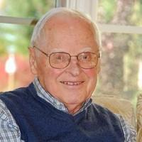 Henry J Gambaccini  September 11 1919  September 11 2019