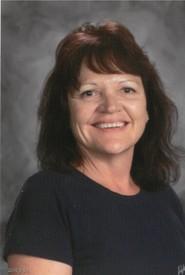 Jackie Lynn Kuhlman  May 28 1958  September 7 2019 (age 61)