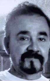 John Harold Long  June 6 1961  September 11 2019 (age 58)