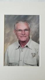 John Harrison Snow  January 6 1943  September 13 2019 (age 76)