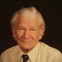 Leslie S Wagoner  January 23 1931  September 12 2019