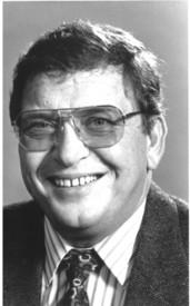 Robert Bob William Biederstadt  July 16 1941  September 1 2019 (age 78)