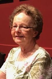 Theresa A Schiffman  January 31 1938  September 10 2019