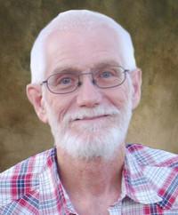 Timothy J Ruud  August 22 1957  September 12 2019 (age 62)