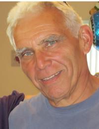William Bill Schaffer  January 3 1951  May 22 2019 (age 68)