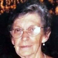 Barbara A Bobbie Maynard Howell  October 21 1939  September 14 2019