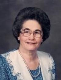 Edwina J Wheeler  April 20 1929  September 14 2019 (age 90)
