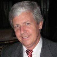 Glenn Raymond Dandoy  May 21 1957  September 13 2019