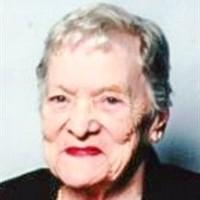 Joyce J Young  February 18 1928  September 9 2019