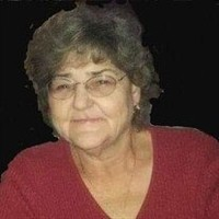 Kathy Pitts Adams  June 20 1954  September 14 2019