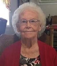 Linda Janette Watkins  Friday September 13th 2019