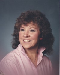 Mary Louise Pysz Holliday  September 14 1939  September 13 2019 (age 79)