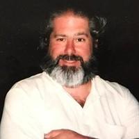 Nicholas W Petrick Jr  June 7 1962  September 10 2019
