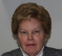 Patricia  Otis  March 16 1947  September 10 2019 (age 72)
