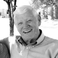 RJ Bob Nail  March 25 1934  September 12 2019 (age 85)