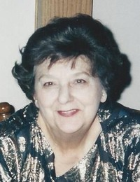 Rose A Horvatich Svitko  August 31 2019
