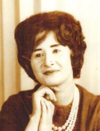 Ruth Ann Murawski  September 14 2019